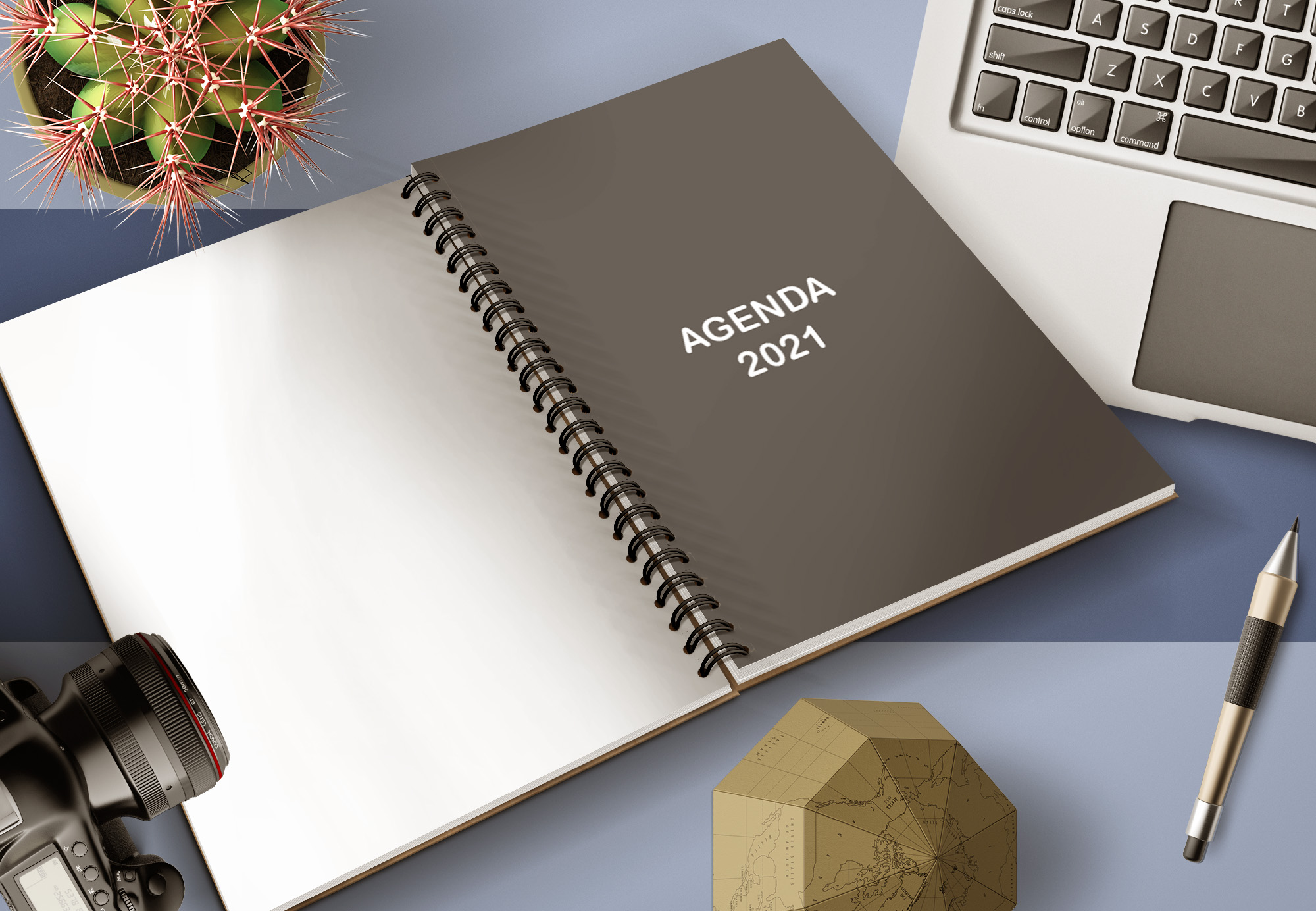 Miolo De Agenda Semanal 2021 Para Imprimir Modelo De Agenda